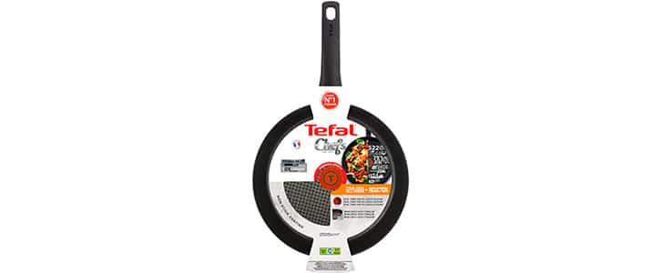 chef-tefal-sarten