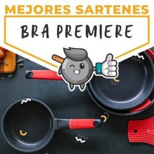 mejores-sartenes-bra-premiere