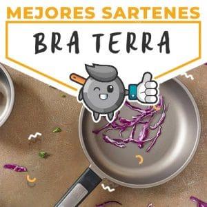 mejores-sartenes-bra-terra