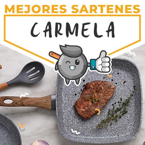 mejores-sartenes-carmela