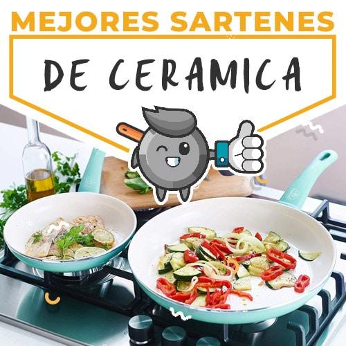 mejores-sartenes-ceramica