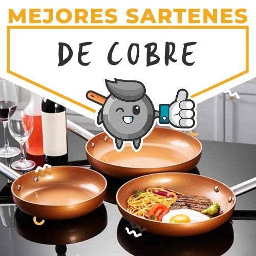 mejores-sartenes-cobre
