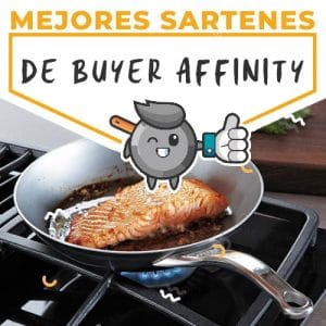 mejores-sartenes-de-buyer-affinity