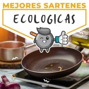 mejores-sartenes-ecologicas