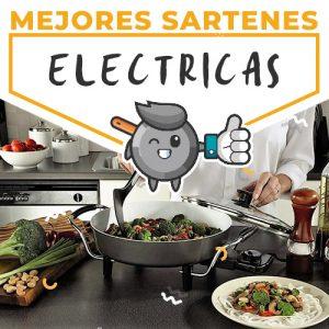 mejores-sartenes-electricas