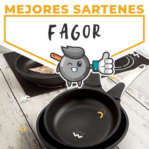 mejores-sartenes-fagor