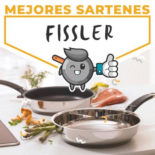 mejores-sartenes-fissler