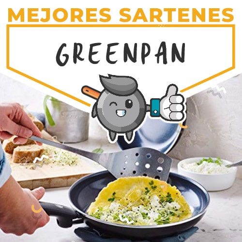 mejores-sartenes-greenpan