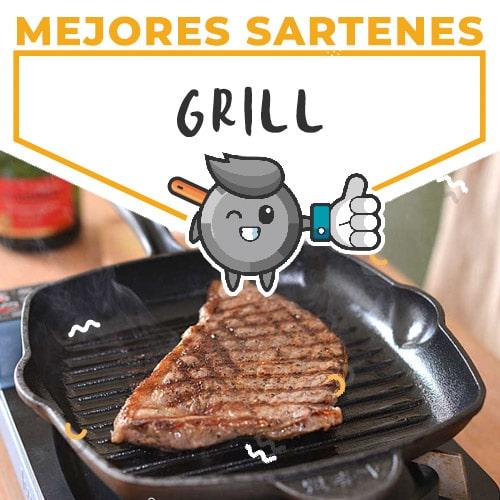 mejores-sartenes-grill
