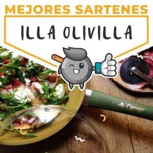 mejores-sartenes-illa-olivilla
