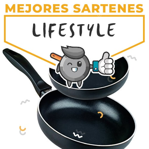 mejores-sartenes-lifestyle
