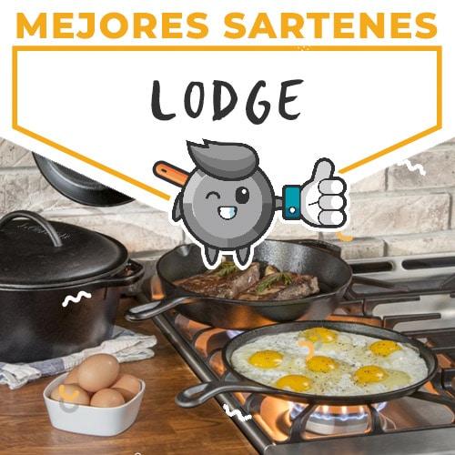 mejores-sartenes-lodge