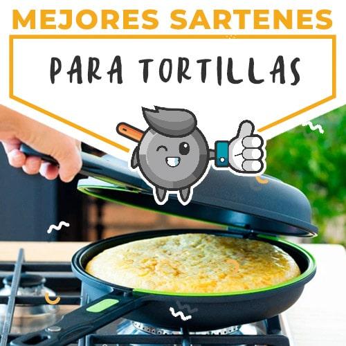 mejores-sartenes-para-tortillas