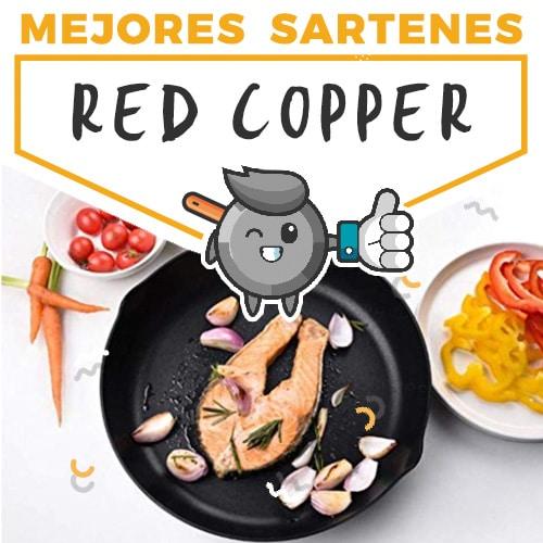 mejores-sartenes-red-copper