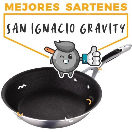 mejores-sartenes-san-ignacio-gravity