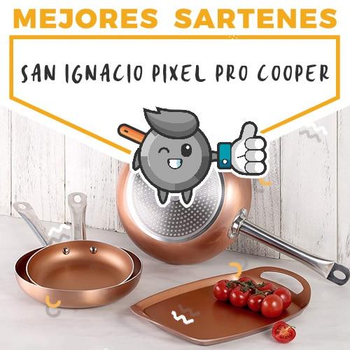 mejores-sartenes-san-ignacio-pixel-pro-cooper