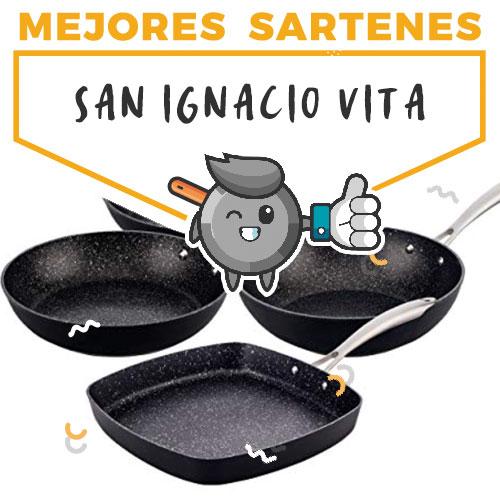 mejores-sartenes-san-ignacio-vita