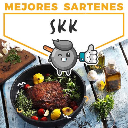 mejores-sartenes-skk