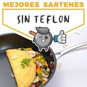 mejores-sartenes-sin-teflon