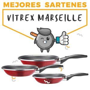mejores-sartenes-vitrex-marseille