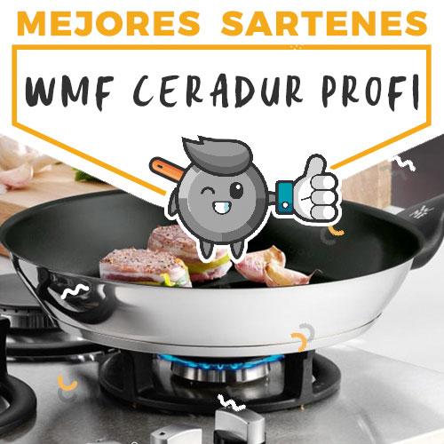 mejores-sartenes-vwmf-ceradur-profi