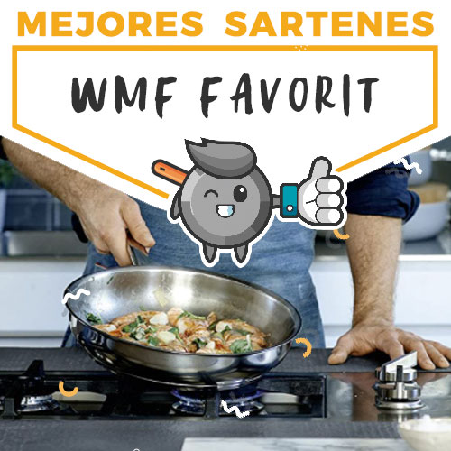mejores-sartenes-vwmf-favorit
