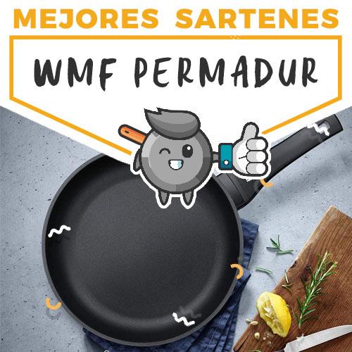 mejores-sartenes-vwmf-permadur