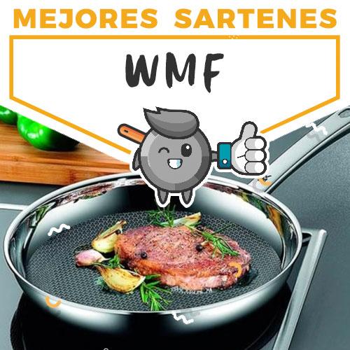 mejores-sartenes-vwmf