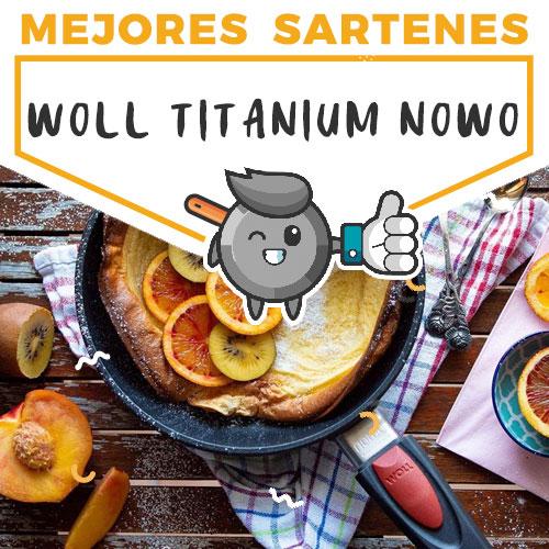 mejores-sartenes-woll-titanium-nowo