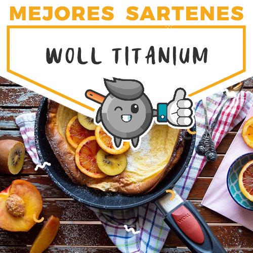 mejores-sartenes-woll-titanium