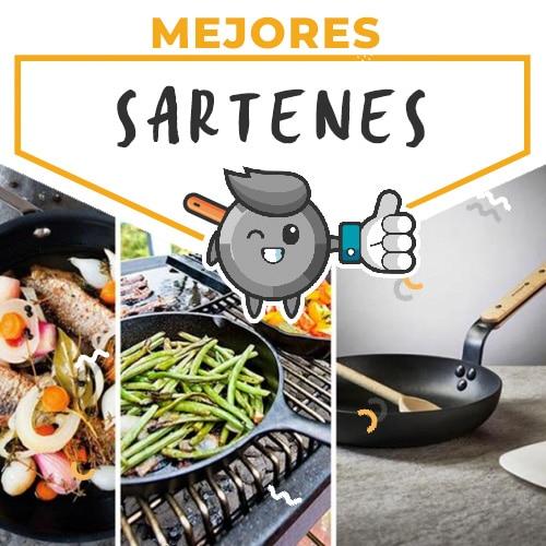 mejores-sartenes