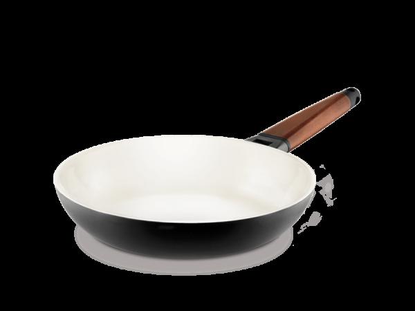sarten-cedro-ceramic1
